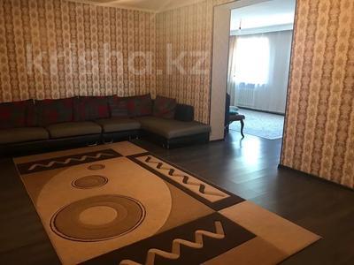 9-комнатный дом, 220 м², 6 сот., Аэрофлотская 41 за 16.8 млн 〒 в Кендале — фото 6