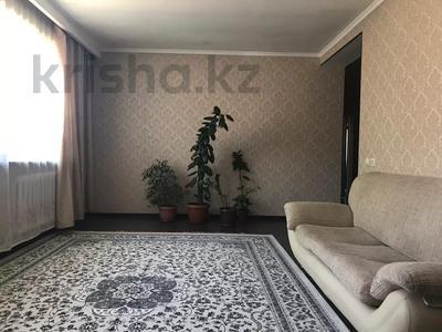 9-комнатный дом, 220 м², 6 сот., Аэрофлотская 41 за 16.8 млн 〒 в Кендале — фото 8
