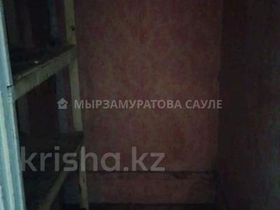 3-комнатная квартира, 60 м², 4/4 этаж, мкр №3 — Абая за ~ 17 млн 〒 в Алматы, Ауэзовский р-н — фото 11