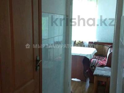 3-комнатная квартира, 60 м², 4/4 этаж, мкр №3 — Абая за ~ 17 млн 〒 в Алматы, Ауэзовский р-н — фото 3