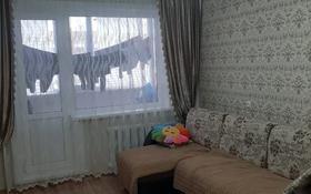 2-комнатная квартира, 52 м², 7/10 этаж, Жукова за 16.2 млн 〒 в Петропавловске