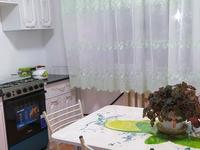 2-комнатная квартира, 63 м², 3/5 этаж посуточно, проспект Кунаева за 12 000 〒 в Кентау