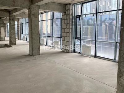 Здание, площадью 2000 м², Абая 124 — Гагарина за 1.6 млрд 〒 в Алматы, Бостандыкский р-н — фото 11