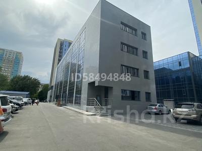 Здание, площадью 2000 м², Абая 124 — Гагарина за 1.6 млрд 〒 в Алматы, Бостандыкский р-н — фото 3