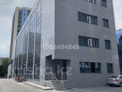 Здание, площадью 2000 м², Абая 124 — Гагарина за 1.6 млрд 〒 в Алматы, Бостандыкский р-н