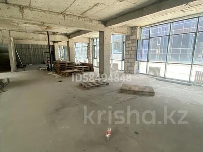 Здание, площадью 2000 м², Абая 124 — Гагарина за 1.6 млрд 〒 в Алматы, Бостандыкский р-н — фото 5