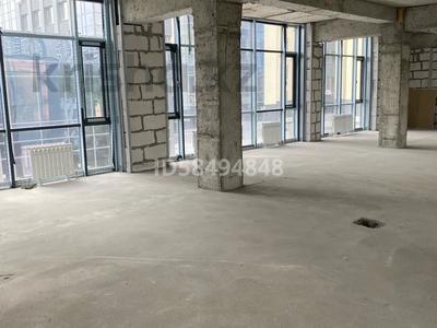 Здание, площадью 2000 м², Абая 124 — Гагарина за 1.6 млрд 〒 в Алматы, Бостандыкский р-н — фото 7