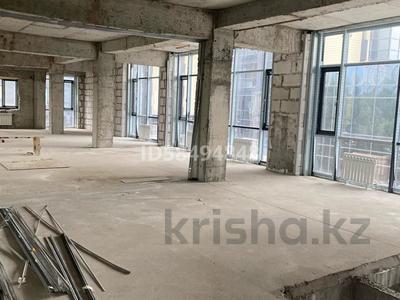 Здание, площадью 2000 м², Абая 124 — Гагарина за 1.6 млрд 〒 в Алматы, Бостандыкский р-н — фото 8