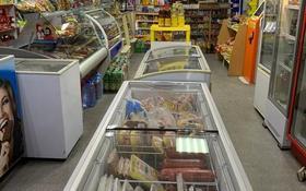 Магазин площадью 100 м², Павлодарская 116А за 13 млн 〒 в Семее