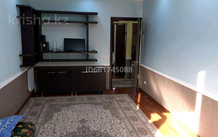 2-комнатная квартира, 56.5 м², 5/5 этаж, 28-й мкр 35 за 11 млн 〒 в Актау, 28-й мкр