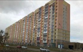 3-комнатная квартира, 96 м², Акан серы 16 за 26.5 млн 〒 в Нур-Султане (Астана), р-н Байконур
