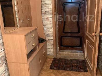 3-комнатная квартира, 89 м², 4/5 этаж посуточно, Азаттык 71 — Махамбета за 15 000 〒 в Атырау