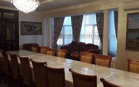 7-комнатный дом, 429 м², 10 сот., Байконыр за 130 млн 〒 в