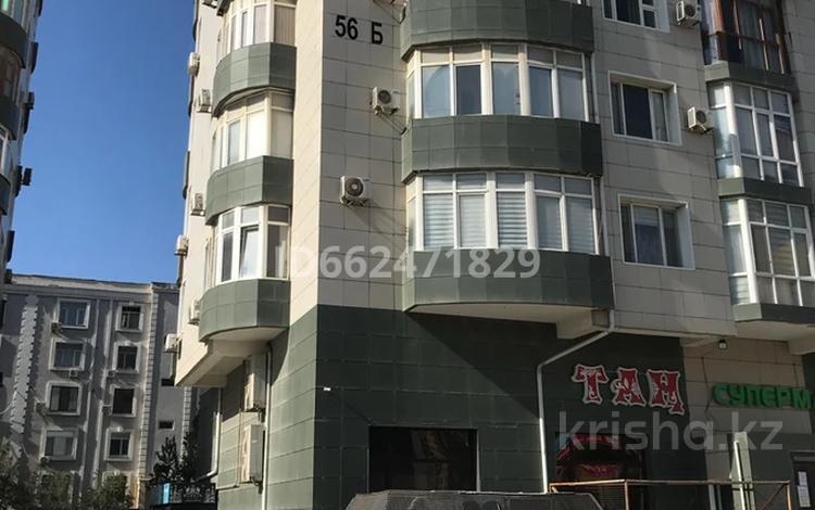 Помещение площадью 63 м², 15-й мкр 56Б за 13.5 млн 〒 в Актау, 15-й мкр