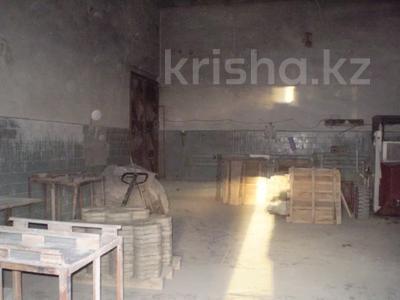 Здание колерной за ~ 11.4 млн 〒 в Рудном — фото 10