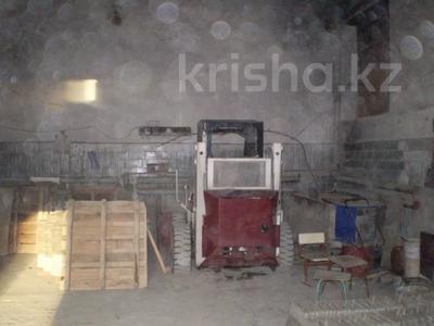 Здание колерной за ~ 11.4 млн 〒 в Рудном — фото 11