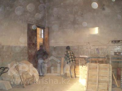 Здание колерной за ~ 11.4 млн 〒 в Рудном — фото 12