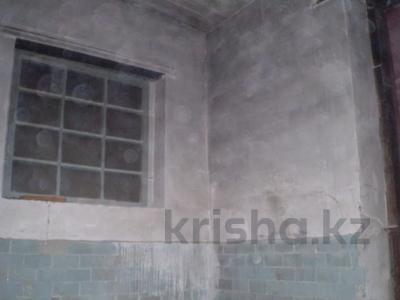 Здание колерной за ~ 11.4 млн 〒 в Рудном — фото 14