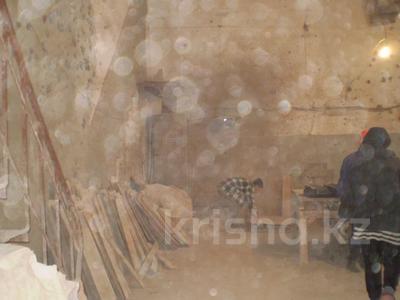 Здание колерной за ~ 11.4 млн 〒 в Рудном — фото 15