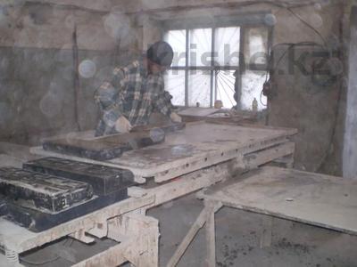 Здание колерной за ~ 11.4 млн 〒 в Рудном — фото 16
