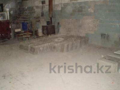 Здание колерной за ~ 11.4 млн 〒 в Рудном — фото 17