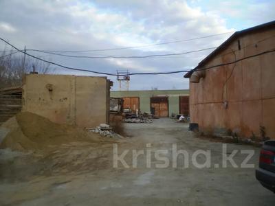 Здание колерной за ~ 11.4 млн 〒 в Рудном — фото 2