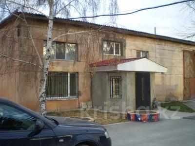 Здание колерной за ~ 11.4 млн 〒 в Рудном — фото 3