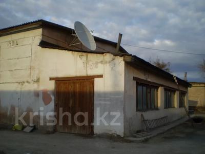 Здание колерной за ~ 11.4 млн 〒 в Рудном — фото 6