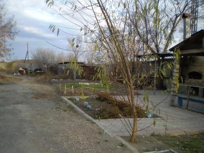 Здание колерной за ~ 11.4 млн 〒 в Рудном — фото 7
