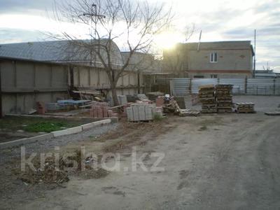 Здание колерной за ~ 11.4 млн 〒 в Рудном — фото 9