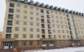 2-комнатная квартира, 67 м², 4/7 этаж помесячно, Мкр Каратал 61/1 за 90 000 〒 в Талдыкоргане