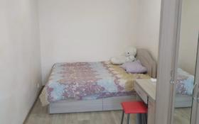 2-комнатная квартира, 43 м², 5/5 этаж, Ерубаева 50 за 13.3 млн 〒 в Караганде, Казыбек би р-н
