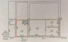3-комнатный дом, 46 м², 15 сот., Тимофеева — Астафьева за 14 млн 〒 в Усть-Каменогорске