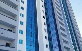 1-комнатная квартира, 38.5 м², 12/19 этаж, Кабанбай-батыра 4/2 за 14.8 млн 〒 в Нур-Султане (Астана), Есиль р-н