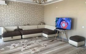 2-комнатная квартира, 80 м², 5/12 этаж помесячно, ЖК Стамбул 3 за 250 000 〒 в Шымкенте