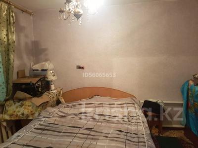 6-комнатный дом, 119 м², 240 сот., Тельмана за 10.5 млн 〒 в Семее — фото 2