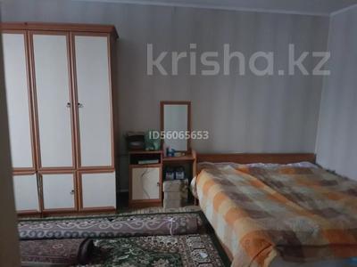 6-комнатный дом, 119 м², 240 сот., Тельмана за 10.5 млн 〒 в Семее — фото 3