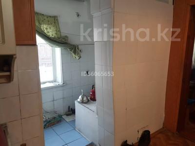 6-комнатный дом, 119 м², 240 сот., Тельмана за 10.5 млн 〒 в Семее — фото 6