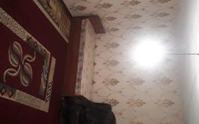 4-комнатная квартира, 100 м² помесячно, Навастроика 76 за 150 000 〒 в Туркестане