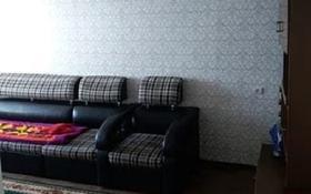 2-комнатная квартира, 53 м², 12/16 этаж помесячно, Республики 18/2 за 100 000 〒 в Караганде, Казыбек би р-н