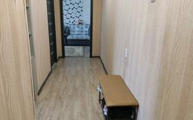 3-комнатная квартира, 65 м², 4/5 этаж, 22мкр 166 за 9.5 млн 〒 в Экибастузе