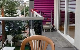 2-комнатная квартира, 55 м², 2 этаж, Saray, Güzeloğlu Sk. 10 A, 07400 Alanya/Antalya, Турция 10a за ~ 39.1 млн 〒 в