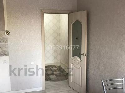 3-комнатная квартира, 67.7 м², 2/9 этаж, Приканальная 6 за 20.5 млн 〒 в Караганде — фото 2