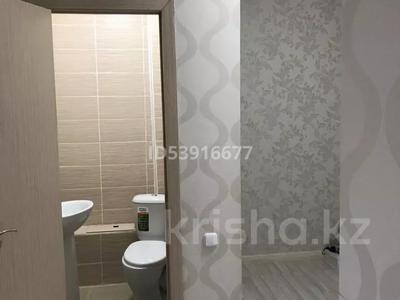 3-комнатная квартира, 67.7 м², 2/9 этаж, Приканальная 6 за 20.5 млн 〒 в Караганде — фото 3