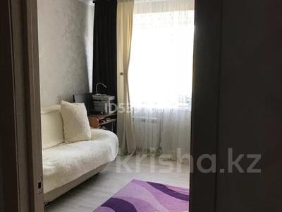 3-комнатная квартира, 67.7 м², 2/9 этаж, Приканальная 6 за 20.5 млн 〒 в Караганде — фото 5