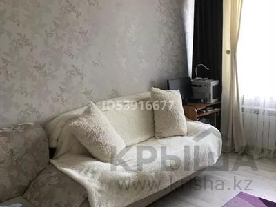 3-комнатная квартира, 67.7 м², 2/9 этаж, Приканальная 6 за 20.5 млн 〒 в Караганде — фото 6