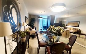 2-комнатная квартира, 79 м², 1/4 этаж, JVC, Belgravia 3 за ~ 100.4 млн 〒 в Дубае