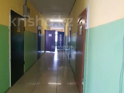 Здание, площадью 742 м², Лермонтова за 270 млн 〒 в Костанае — фото 9
