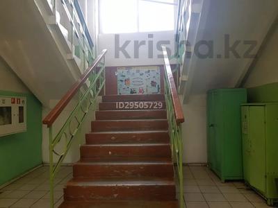 Здание, площадью 742 м², Лермонтова за 270 млн 〒 в Костанае — фото 6