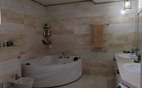 6-комнатный дом, 338 м², 9.5 сот., мкр Горный Гигант, Дубовая роща за ~ 250 млн 〒 в Алматы, Медеуский р-н